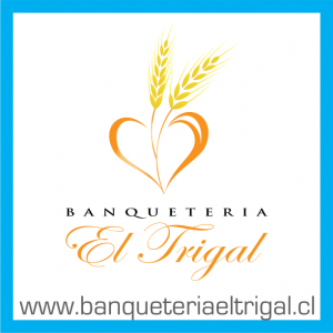 banqueteriaeltrigal.cl