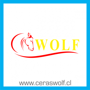 ceraswolf.cl