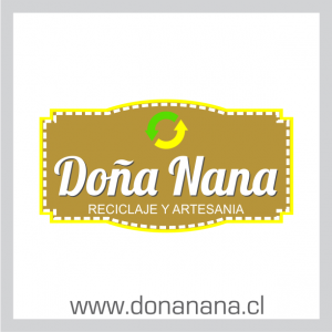 donanana.cl