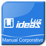 iconos-Manual-Corporativo-Luz-Ideas