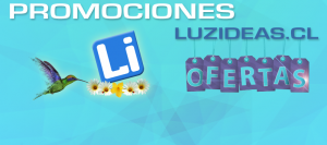 banner-luz-ideas-06