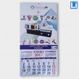 calendarios-1-8-perforado-luz-ideas-2