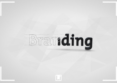 branding-luz-ideas