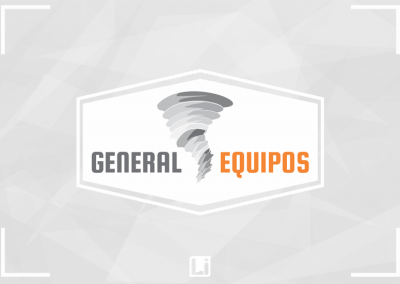general-equipos-luz-ideas