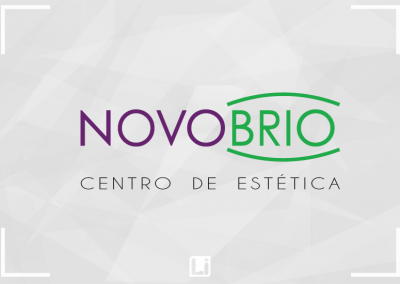novobrio-luz-ideas01