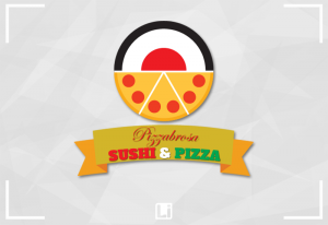 pizzabrosa01-luz-ideas