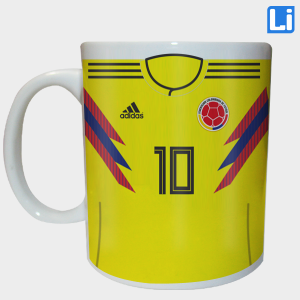 Tazon-Camiseta-de-colombia-2018-luz-ideas