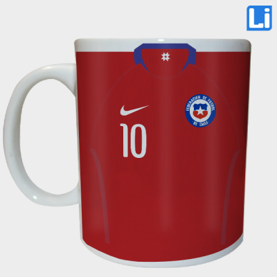 tazon-camiseta-de-chile-2018-luz-ideas02