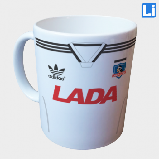 Tazon-Colo-Colo-1991-Luz-ideas