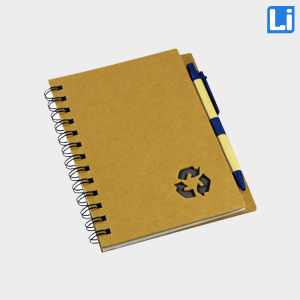 libreta-eco-luz-ideas