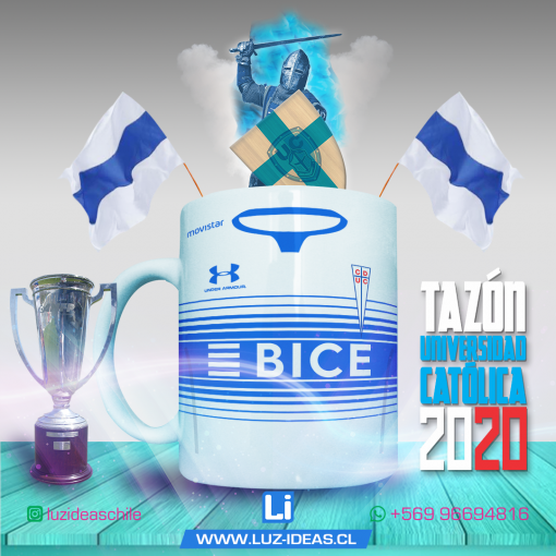 3-TAZON-UNIVERSIDAD-CATOLICA-2020-LUZ-IDEAS-005