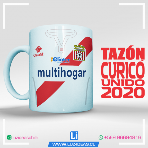 4 TAZON-CURICO-UNIDOS-2020-LUZ-IDEAS