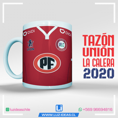 5 TAZON-ULC-2020-Luz-Ideas