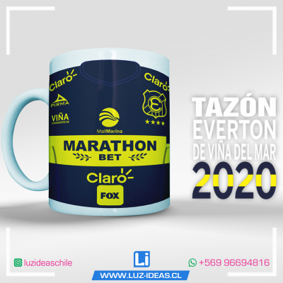 6 TAZON-EVERTON-DE-VIÑA-DEL-MAR-2020Luz-Ideas-Instagram