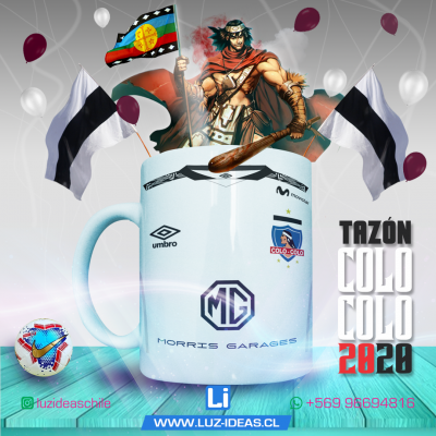 6-Tazon-Colo-Colo-2020-14WellMapu-Luz-Ideas
