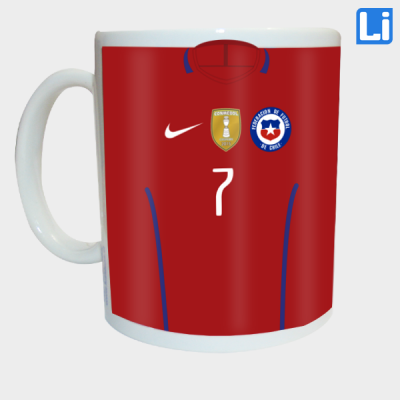 tazon-camiseta-de-chile-2017-luz-ideas